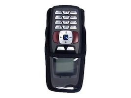 Code Corporation Universal Palm Format Protective Cover - CR2500, CR2AG-CV6, 13796941, Protective & Dust Covers