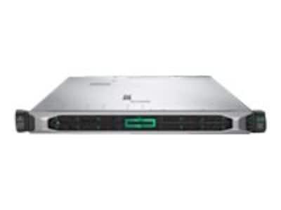 HPE ProLiant DL360 Gen10 Intel 2.2GHz Xeon Silver, P03631-B21, 36874931, Servers