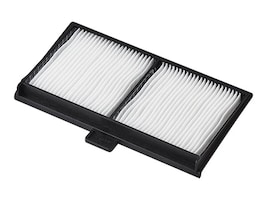 Epson Replacement Air Filter, V13H134A55, 35736106, Projector Accessories