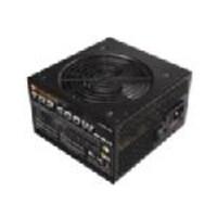 Thermaltake 500W Power Supply, TR-500, 13077111, Power Supply Units (internal)