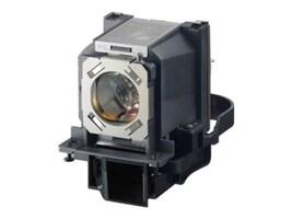 Sony LMPC250 Main Image from Right-angle