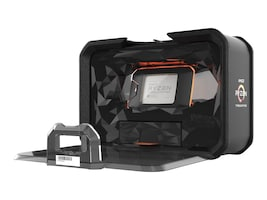 AMD Processor, AMD Threadripper 32C 2990WX 3.0GHz 4.2GHz Turbo 64MB Cache 250W 2933MHz DDR4, YD299XAZAFWOF, 35988080, Processor Upgrades