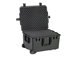 Pelican Products IM2720-30001 Main Image from