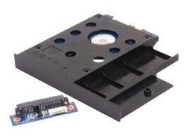 Shuttle 2nd Hard Drive Bracket for XS35 Slim Series, 68R/XS3500-0094, 13490299, Drive Mounting Hardware