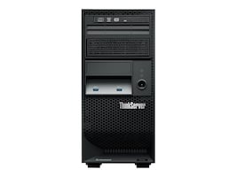 Lenovo 70A5000FUX Main Image from Front