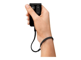 Apple Remote Loop, MLFQ2AM/A, 30771076, Video Gaming Accessories