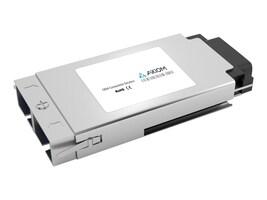 Axiom 1000BLX GBIC, AT-G8LX70-AX, 12069435, Network Device Modules & Accessories