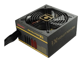 Enermax Revolution XT II ERX750AWT 750WCFANATX12V 80-Plus Gold Certification, ERX750AWT, 31669372, Power Supply Units (internal)