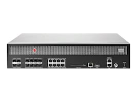 Trend Micro TPNN0005 Main Image from Front