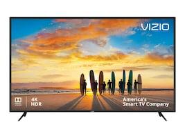 Vizio 70 V-Series 4K Ultra HD LED-LCD Smart TV, Black, V705-G3, 36728802, Televisions - Consumer