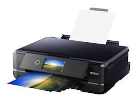 Epson C11CH45201 Main Image from Right-angle