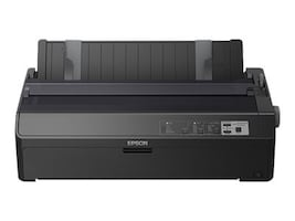 Epson C11CF38201 Main Image from Front