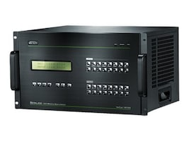Aten Technology VM1600 Main Image from Left-angle