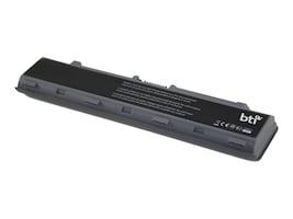 BTI PA5027U-1BRS-BTI Main Image from Right-angle