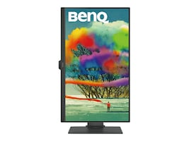 BenQ 27 PD2700U 4K Ultra HD LED-LCD Monitor, PD2700U, 36110447, Monitors