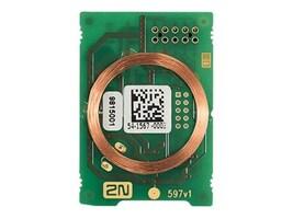 Axis 2N IP BASE 125KHZ RFID CARD READER, 01358-001, 36983977, Magnetic Stripe/MICR Readers