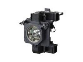 Panasonic Replacement Lamp for PT-EW530, PT-EW630, PT-EX500, PT-EX600 & PT-EZ570 Series, ETLAE200, 13935657, Projector Lamps