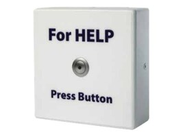 CyberData VoIP Call Button, 011049, 12431465, VoIP Accessories