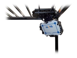 Havis C-MH-1003 Main Image from Right-angle