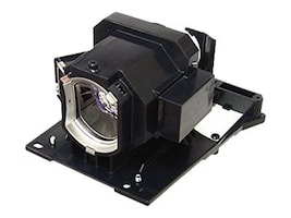 BTI Replacement Lamp for CP-X5500, DT01931-BTI, 36937233, Projector Lamps