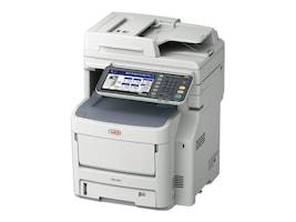 Oki MC780+ Color MFP, 62446301, 21403466, MultiFunction - Laser (color)