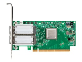 Mellanox Technologies MCX416A-GCAT Main Image from Front