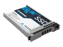 Axiom SSDEV30DV200-AX Main Image from Right-angle