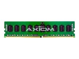 Axiom AX83997547/1 Main Image from Front