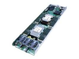 Intel HNS2600BPB24 2U RM Compute Module, HNS2600BPB, 34532419, Motherboard Expansion