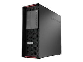 Lenovo 30BA00DLUS Main Image from Front