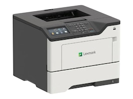 Lexmark 36ST515 Main Image from Left-angle