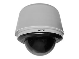 Pelco S6230-EGL1 Main Image from Front