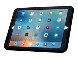 CTA Digital PAD-RSCK9 Main Image from Left-angle