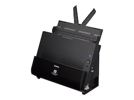 Canon DR-C225 II COL FBSCAN 25PPM 600DPI DUPLX, 3258C002AA, 37337459, Scanners