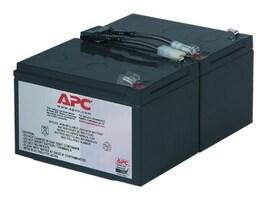 APC RBC6 Main Image from Right-angle