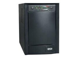 Tripp Lite Smart Online 1000VA XL Tower UPS (6) Outlet, SU1000XLA, 473125, Battery Backup/UPS