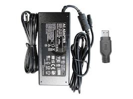 Arclyte AC Adapter 120W 19V 6.32A for HP Compaq Pavilion Presario, A00314, 16204809, AC Power Adapters (external)