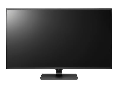 LG 43 UD79-B 4K Ultra HD LED-LCD Display, Black, 43UD79-B, 35875368, Monitors