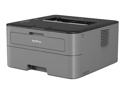 Brother HL-L2300D Compact Personal Laser Printer, HLL2300D, 17804654, Printers - Laser & LED (monochrome)