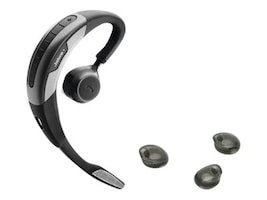 Jabra 66001-09 Main Image from Front