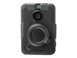 Getac Video Solutions BODY WORN CAMERA (BC-02), 25TH MONTH DEVICE REFRESH OPTION PROGRAM, FU, OVWX2MXXXX21, 38267325, Cameras - Security