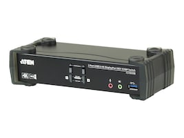 Aten Technology CS1922M Main Image from Right-angle