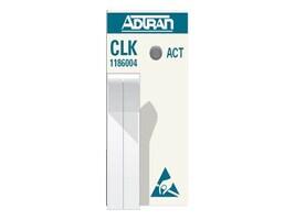 Adtran MX2820 Clock Card, 1186004F1, 13474740, Network Device Modules & Accessories