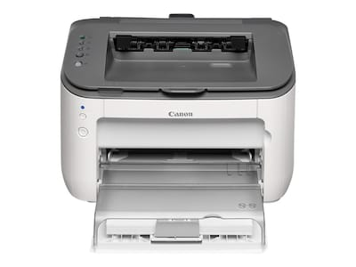 Canon imageCLASS LBP6230dw Laser Printer, 9143B008, 17761771, Printers - Laser & LED (monochrome)