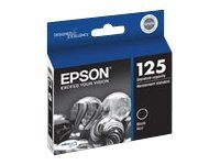 Epson T125120 Main Image from