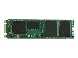 Intel SSDSCKKW128G8X1 Main Image from Front