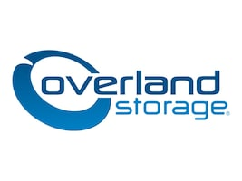 Overland Storage EWCAREL4E-S3000 Main Image from Front