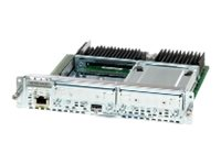 Cisco SM-SRE-710-APP-K9 Main Image from Right-angle