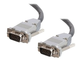 C2G (Cables To Go) 40259 Main Image from