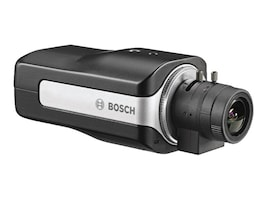 Bosch Security Systems NBN-40012-V3 Main Image from Left-angle